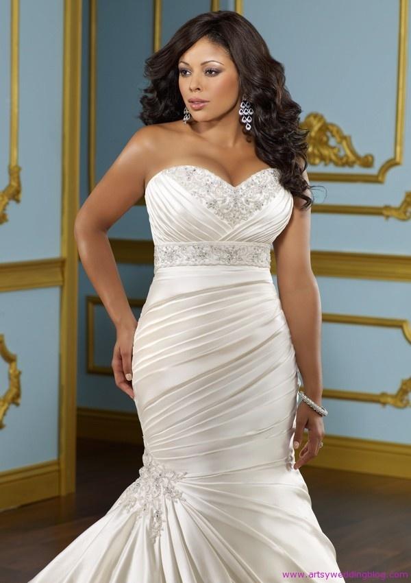 Wedding Dresses In Houston Texas - staruptalent.com -