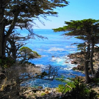 17-mile drive pebble beach ca 93953