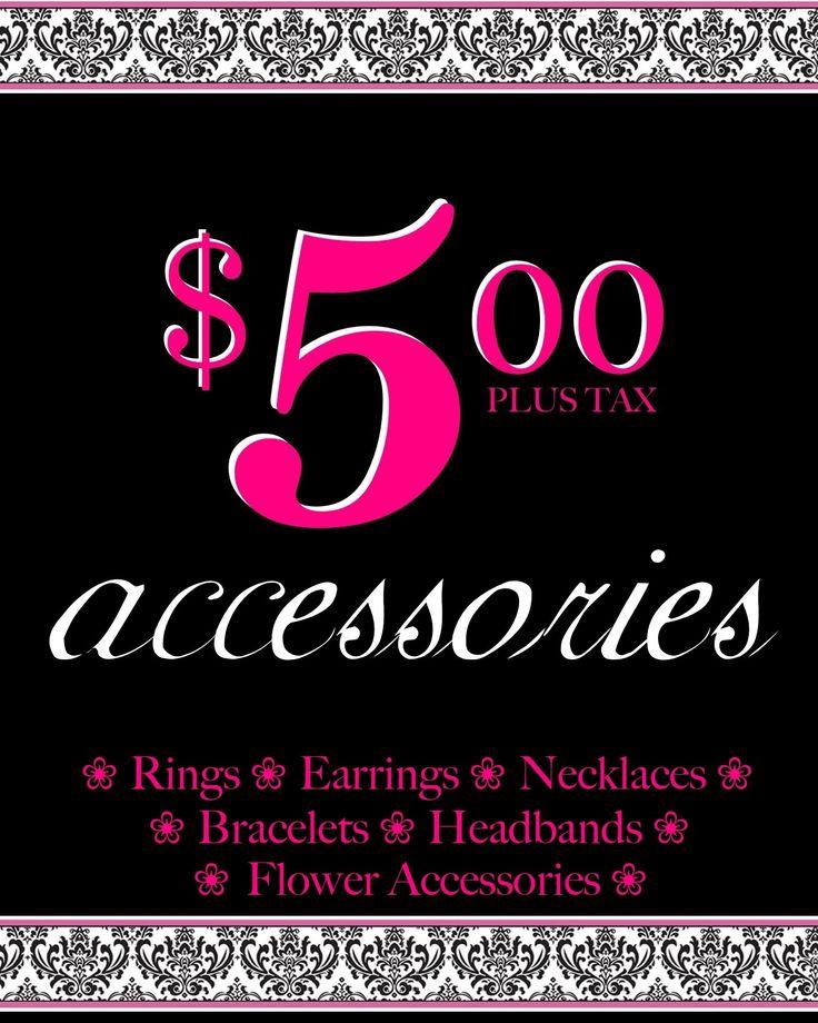 paparazzi accessories by krista lawler paparazzi jewelry