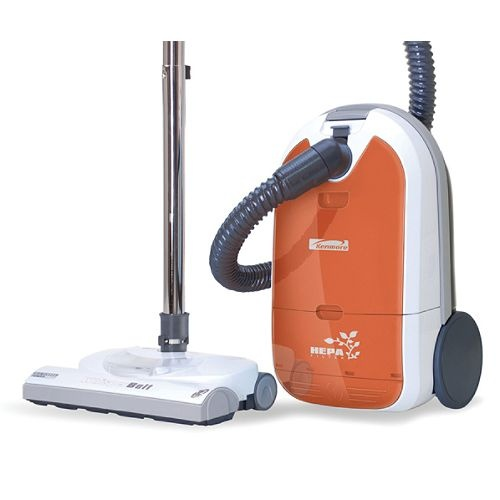 Kenmore Red Progressive Canister Vacuum Cleaner additionally Kenmore Progressive Canister Vacuum furthermore Kenmore Canister Vacuum Cleaners furthermore Kenmore Progressive Canister Vacuum Cleaner as well Purple Kenmore Canister Vacuum From Sears Approximately 8 Years Old. on kenmore canister vacuum
