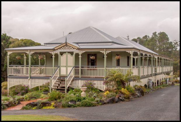 architecture foundation australia term wikipedia