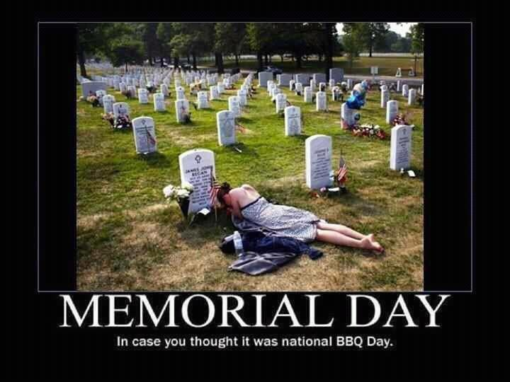 epic memorial day quotes