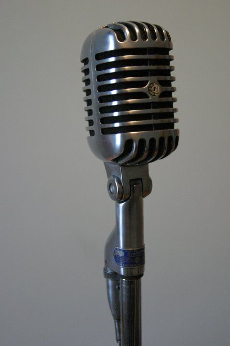 dating shure microphones Beta microphones are the first choice for top live performers worldwide they are sensitive to fine sound details in demading enviroments.