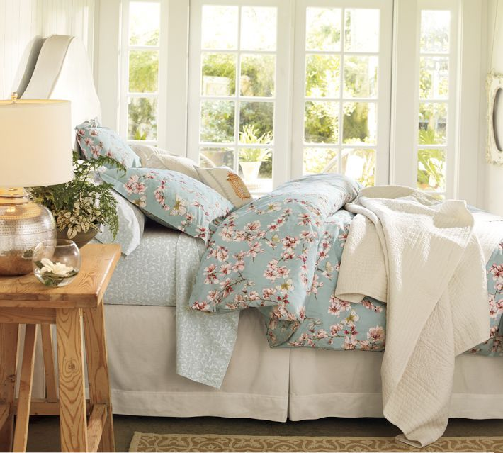 Pinterest discover and save creative ideas for Cherry blossom bedroom ideas