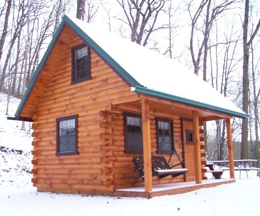 log cabin romantic weekend getaway log cabins pinterest
