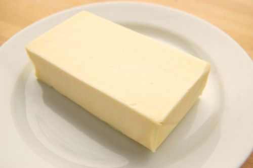 How to Make Cultured Butter | Dairy Month | Pinterest