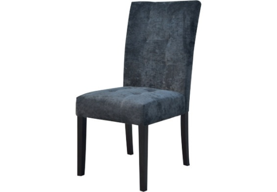 Dining Room Chair House Home Pinterest