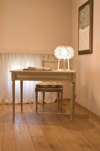 pavimento in legno rovere con nodi Idee*casa Pinterest