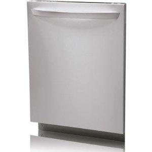 stainless steel dishwasher lg stainless steel dishwasher