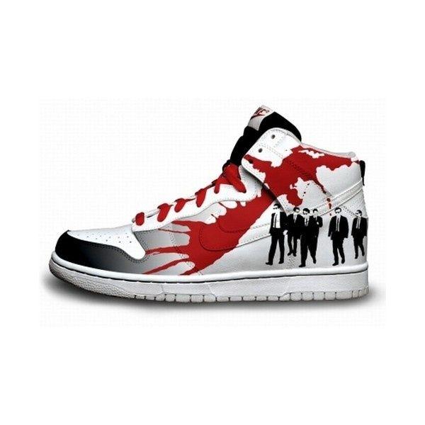 http://www.cheapshoeshub.fartit.com/nike-free-shoes-womens-nike-free