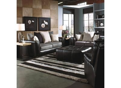 Onyx living room manly rooms pinterest Badcock home furniture more cutler bay fl