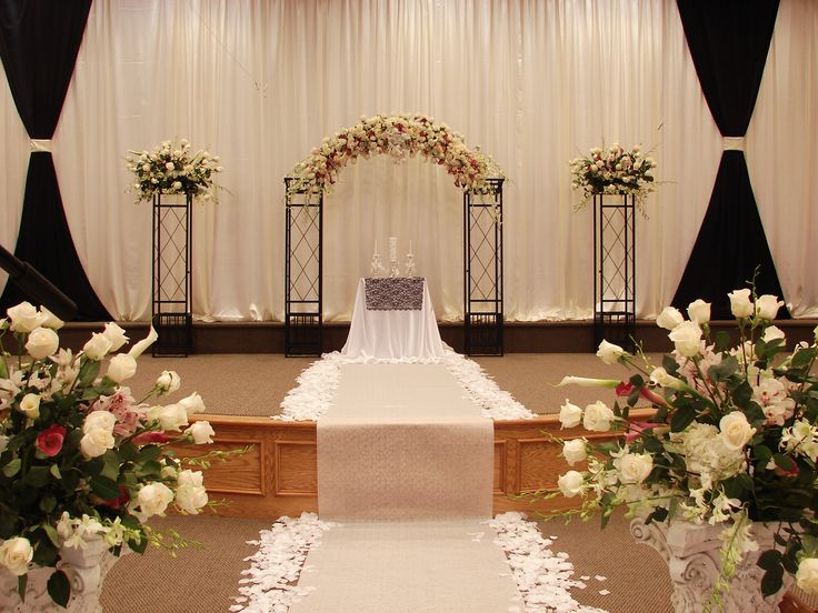 seattle wedding decor by sweet n design wedding day decor ideas b. Black Bedroom Furniture Sets. Home Design Ideas
