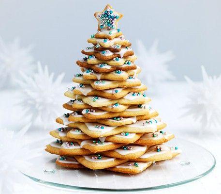 http://wp.clicrbs.com.br/noiva/2011/11/28/para-o-natal-arvore-de-biscoitos/?topo=13,1,1,,18,13