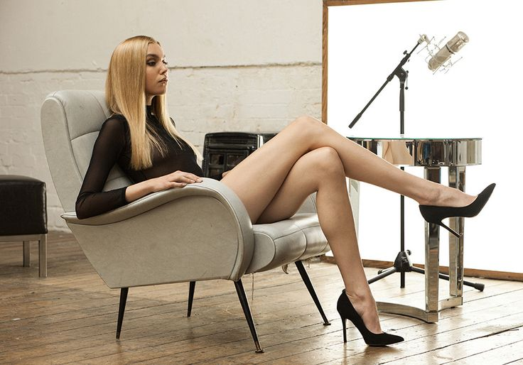 extremely long hot legs hot pinterest