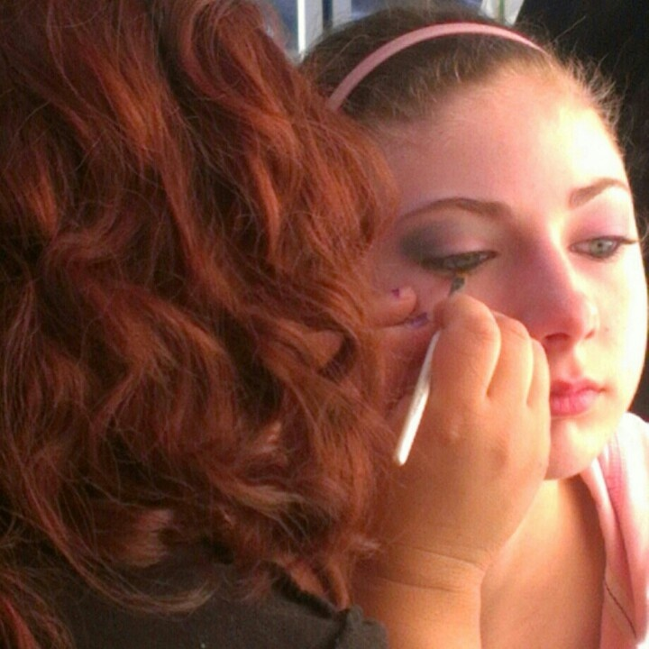 Pin by Tint school of makeup u0026 cosmetology on Makeup : Pinterest
