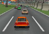 math car games