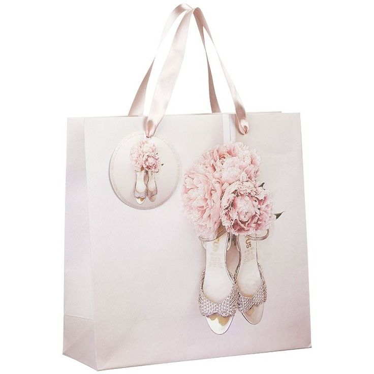Wedding Gift Bags Bridesmaids : Bridesmaid Gift Bags Wedding Ideas Pinterest