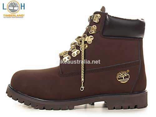 shoes for sale timberland slip on shoes online store outlets ID:51661