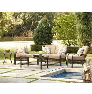 garden room furniture