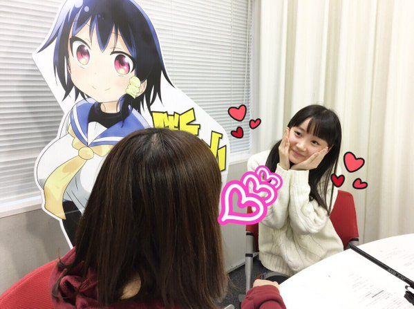 小澤亜李の画像 p1_21