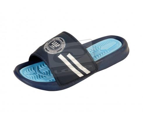 pánské pantofle LOAP - ARTIA | Outdoorová obuv LOAP | Pinterest