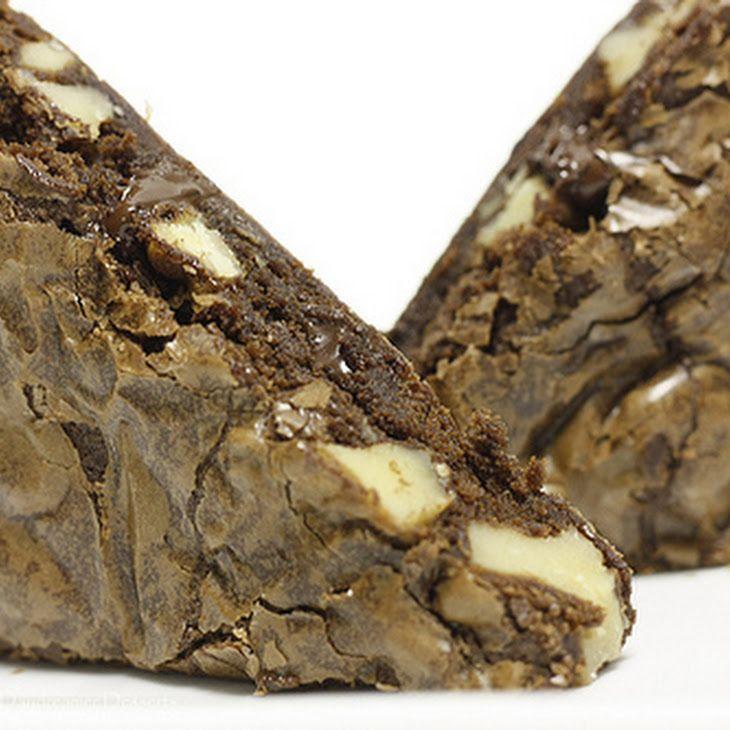 Best Cocoa Brownies | Brownies | Pinterest