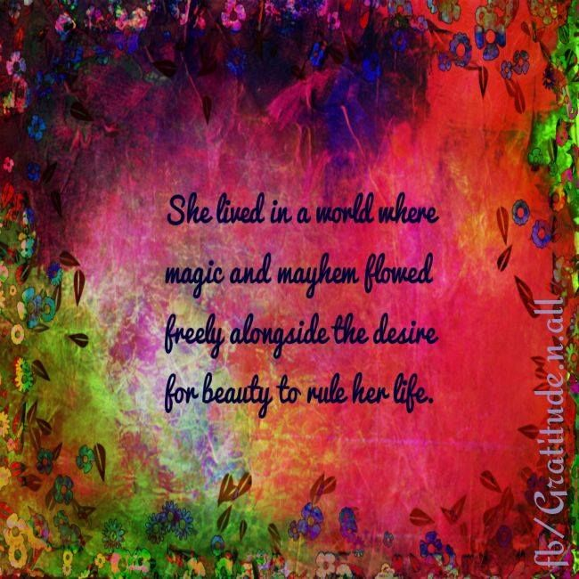 Gypsy quotes quotesgram - Gypsy Soul Quotes Quotesgram