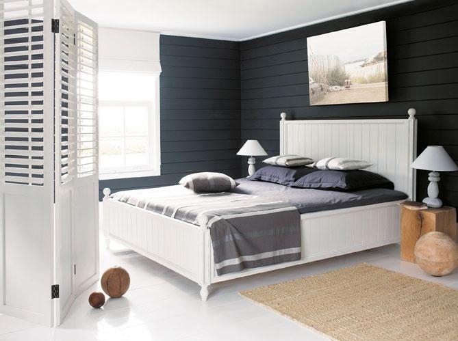 l 39 esprit long island long island spirit. Black Bedroom Furniture Sets. Home Design Ideas
