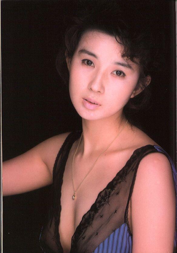 秋吉久美子の画像 p1_25