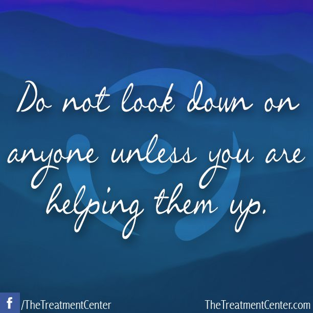 inspirational quotes about recovery quotesgram