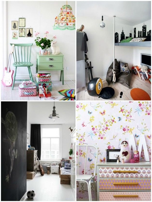 Tween Girl Bedroom Ideas Design Tween Room Ideas Bedroom Ideas Pinterest