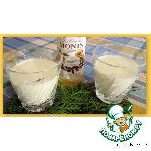 Заварной крем для бисквита на молоке без яиц рецепт