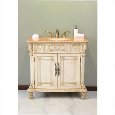 Powder Room Vanity Furniture Reno Pinterest