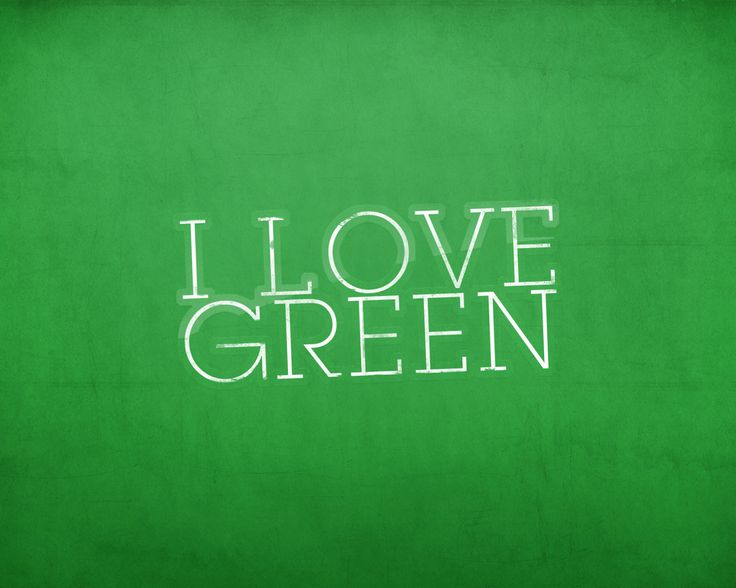 essay on my favourite color green The results of the world's favourite colour, a major global survey by paper   this now includes a pop-up shop selling items in marrs green, including a tokyo   me to my first photo-sets, helped me with my first internships and lent   students ellen jonsson and irene albino knitted a 25-metre long essay.