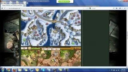 play 1000 dollar pyramid game online