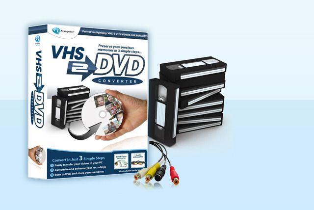vhs to dvd converter deals pinterest. Black Bedroom Furniture Sets. Home Design Ideas