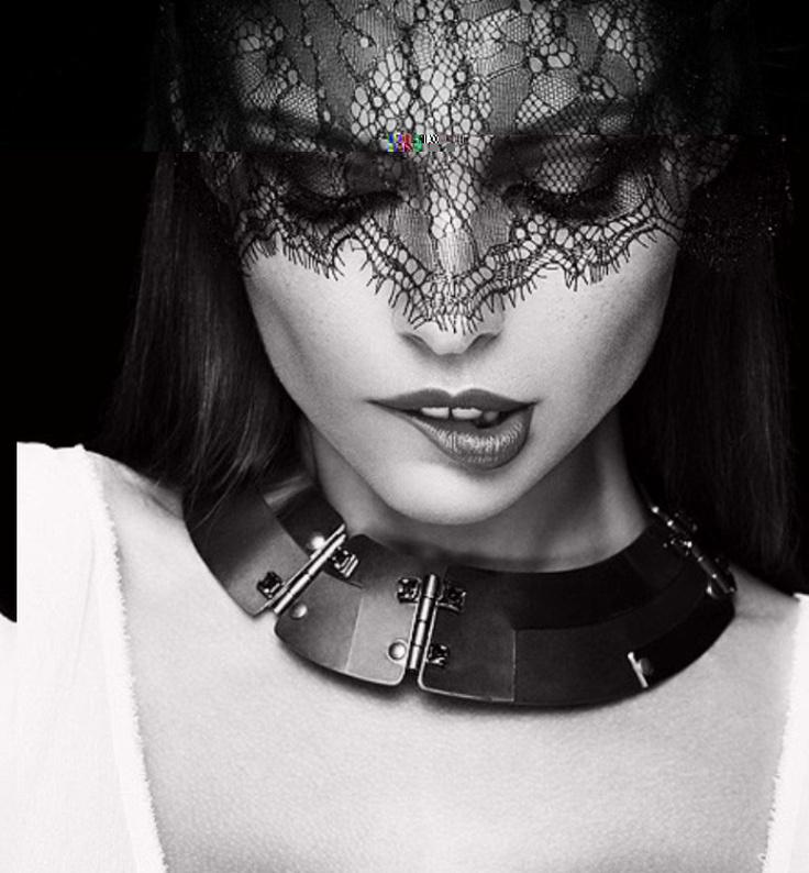 Lace Mask   Beautiful Lace Mask photography   Pinterest
