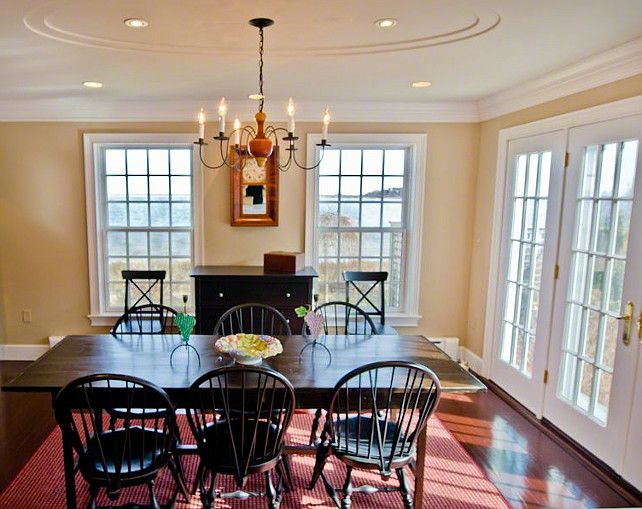 casual dining room dining room kitchen help pinterest