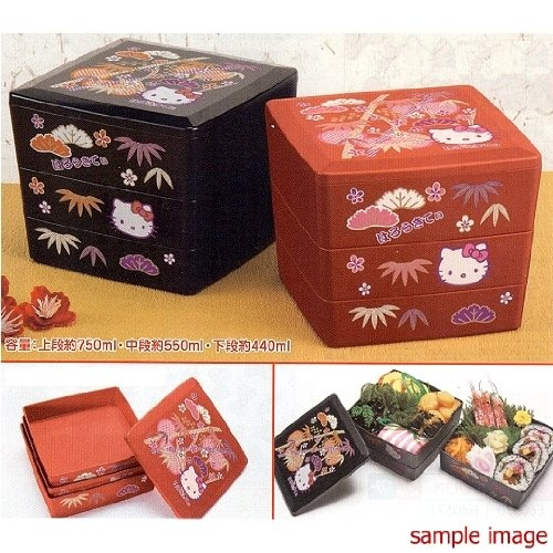bento boxes hello kitty pinterest. Black Bedroom Furniture Sets. Home Design Ideas