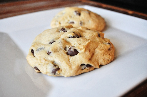Brownie Stuffed Chocolate Chip Cookies   Recipes to try   Pinterest