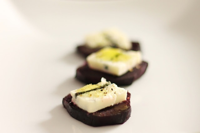 Roasted beets with gorgonzola cheese | Recipes | Pinterest