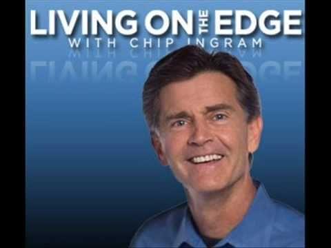 Chip ingram marriage study