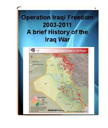 an introduction to the history of iraqi military forces In august 1990 iraqi troops occupied kuwait  the ground war started it ended  in a us and multi-national forces victory after 100 hours fighting.