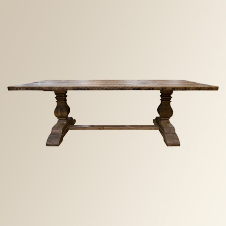 Arhaus Kensington Dining Table Ideas For The Hizzy Pinterest