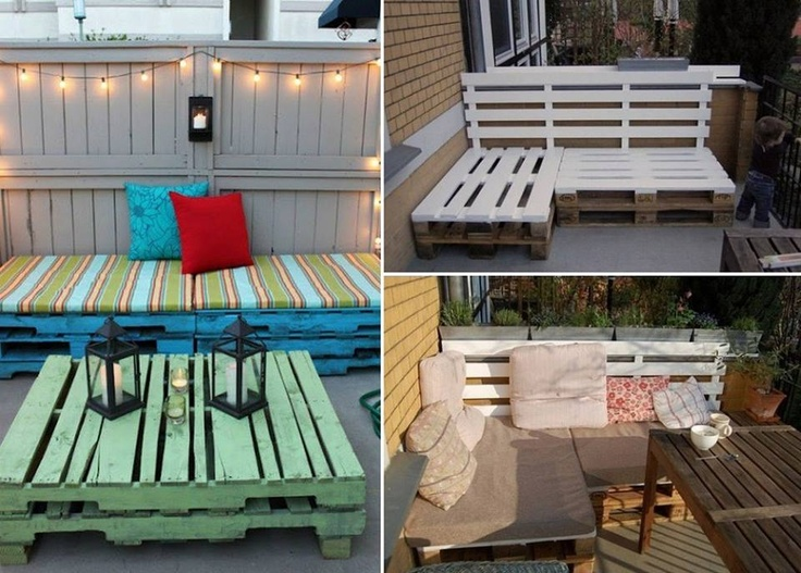 Pin by brenda engels on things to do with pallets pinterest for Things to do with pallets