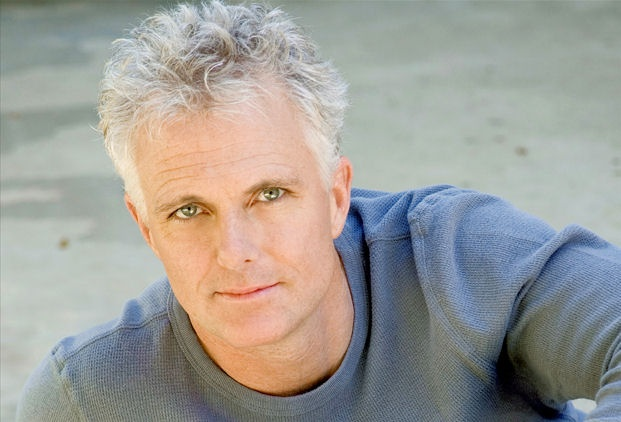 Actor Patrick Cassidy (Smallville) was born on January 4 ...