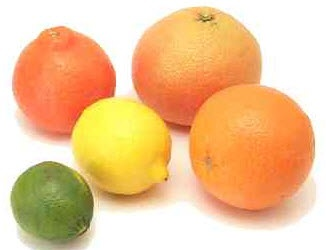 Fruits that reduce belly fat