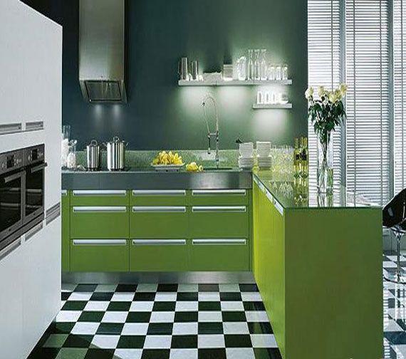 olive kitchen decor 14 organizing kitchen cabinet ideas