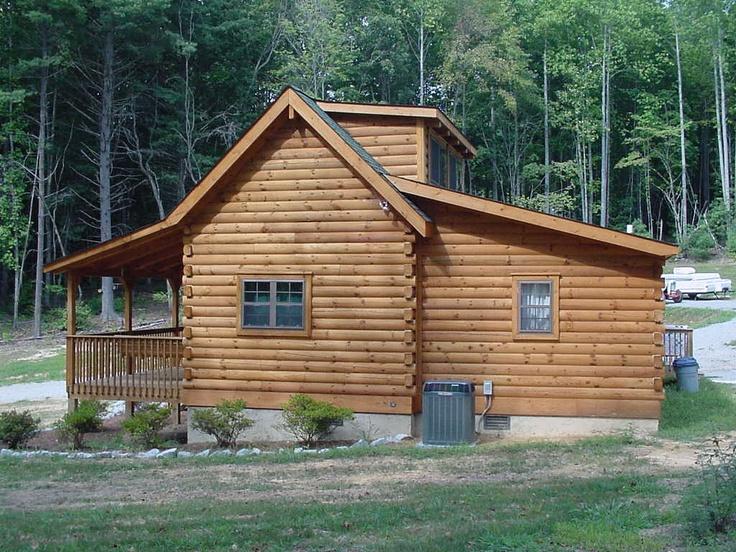 Pin By Blue Ridge Log Cabins On Blowing Rock Log Home