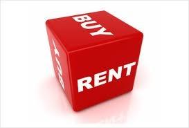 rising mortgage rates 2013 canada